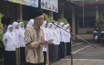 Dzikir Sebulan Penuh, Cara Yayasan Gondang Muliakan Bulan Rajab