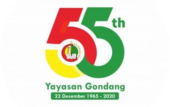 Galeri Foto Harlah ke-55 Yayasan Gondang